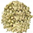 Jasmine Tea Extract Powder