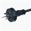 3 Pin Australian Standard Power Cord
