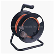 Australian Standard Portable Cable Reel