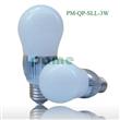 Chandelier LED Lamp