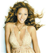 Celebrity lace wigs 4 and 27 high light light