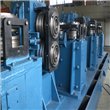 Copper Rod Cold Rolling Mill