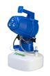 Electric ULV Sprayer