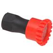 4 hole Adjustable Spray Nozzle