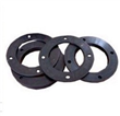 Agricluture EPDM Rubber Gasket