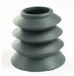 EPDM Expension Rubber Bellow