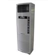 Vertical Air Purifier