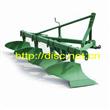 Mouldboard plow/Chisel plow/Furrow plough