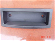 Plastic Handle Part
