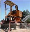 15KW Jaw Crusher