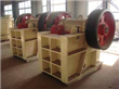 Jaw Crusher Basalt