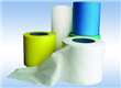 Polyester Laminated Non Woven