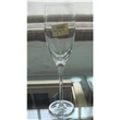 Wedding Glass Cup