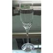 Goblet Glass