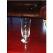 Air Glass Cup