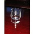 Decorative Airway Glass