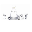 Liquor Glass Tumbler
