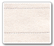 100% Cotton Filter Cloth