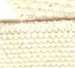 Fish Print Cotton Fabric