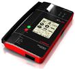 Launch X431 GX3 professional diagnostic tool