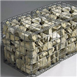 Galfan Steel Gabion Box