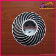 High power LED heat sink