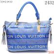 Lv purse,lv handbag