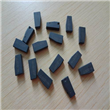 Citroen ID46 Chip