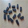 4D Duplicable Transponder