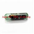 AUDI (A2) TP25 ID48 Chip