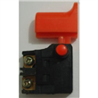 Power Tools Switch