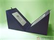 Mobile Phone Gift Box