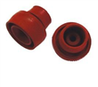 Custom Silicone Rubber Parts
