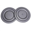 Heat Equipment Silicone Rubber Gasket