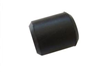 Molded Silicone Rubber Bushes