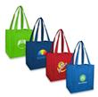 High Quality Non Woven Shopping Bag