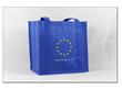 High Quality Shopping Bag