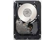 Server hard drive ST3300657SS