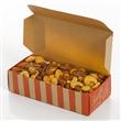 Food Gift Kraft Box