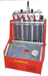 Auto Injector Cleaner Tester