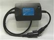 GM Tech2 Candi Interface