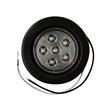 White LED Auto Lamp