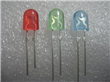 346 DIP LED Diode For Display