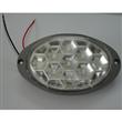 LED Reversing Light