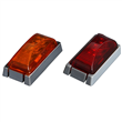 Car LED Side Light
