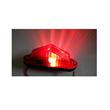 C5W LED Auto Light