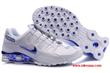 Wholesale sports shoes