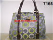 Wholesale cheap handbags