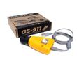 GS-911 Diagnostic Tool for BMW