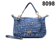 Coach handbag accept paypal